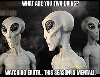 aliensearth.jpg