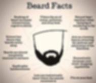 beardfacts.jpg
