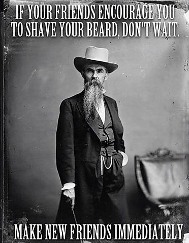 if-your-friends-encourage-you-to-shave-y