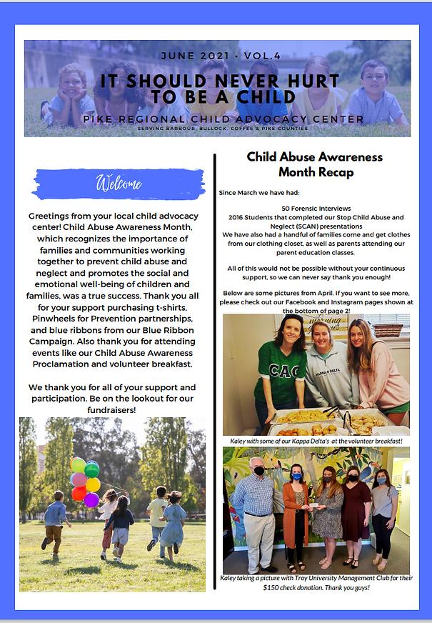 June Newsletter 1.PNG
