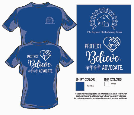 2021 Child Abuse Awareness Shirt.jpg