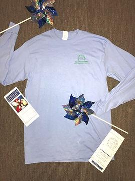 Light Blue T-Shirt Front_edited.jpg