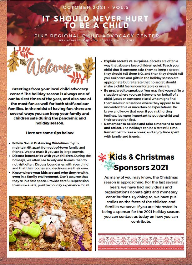 October Newsletter 1.PNG