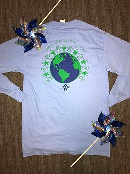 Light Blue T-Shirt Back.JPG