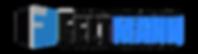 Feltmann Roofing Logo