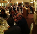 TU Annual dinner.jpg