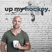 up-my-hockey-with-jason-podollan-jason-F