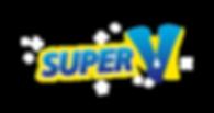 Super V Remover