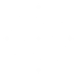 Logo Only Web White-01.png