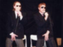 Lacy&Lavandier1.jpg