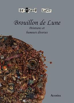Brouillon de Lune (couv).jpg