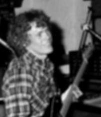 B.Lacy1978.jpg