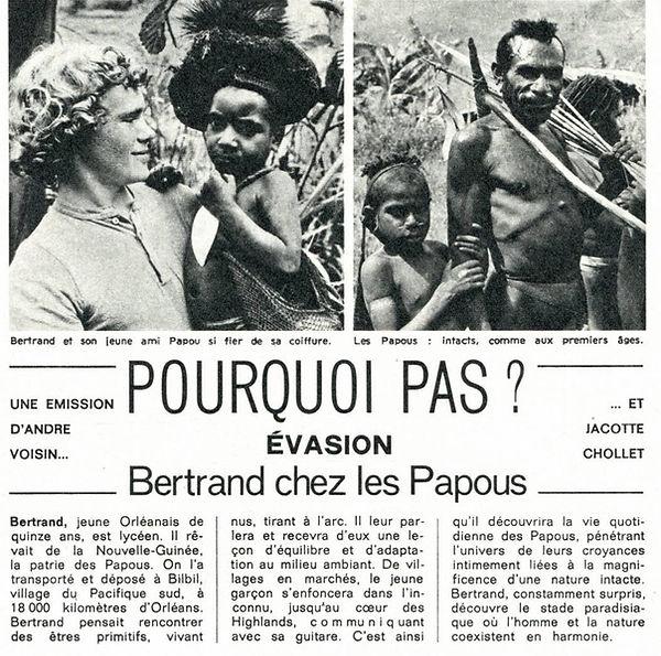 Bertrand chez les papous 1.jpg