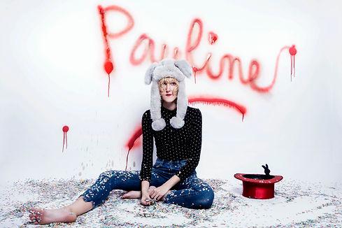 Pauline11 (grande).jpg