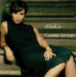 Alek's CD1.jpg