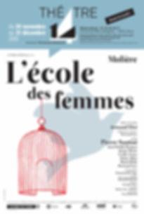 Affiche EdFemmes.jpg