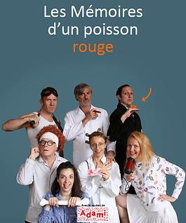 Mémoires_d'un_poisson_rouge.png