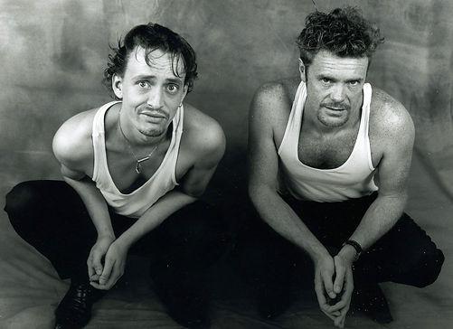 L.Lavandier & B.Lacy.jpg