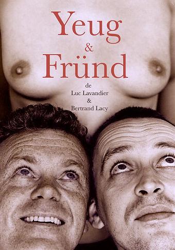 B.Lacy&L.Lavandier copie.jpg