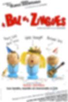 Affiche Bal des Zingues.jpg