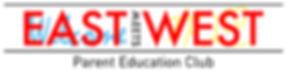 EMWPEC new logo.jpg