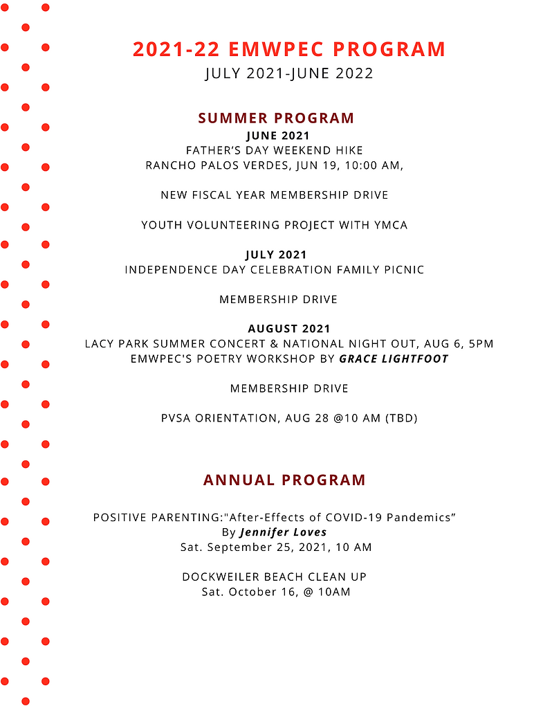 2021-22 program.png