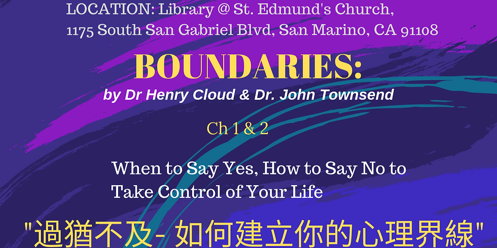 EMWPEC Book Club - Meet and Share, All are Welcome !! (1)