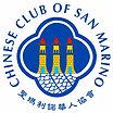 CCSM logo.jpg