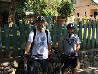 Nico&Guenter_Bikes.JPG