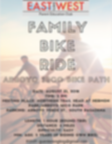 Bike-Ride-Flyer_2018.08.25.PNG