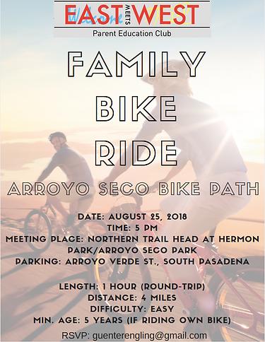 Bike-Ride-Flyer_2018.08.25.PNG