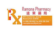 Ramona Phamacy.JPG