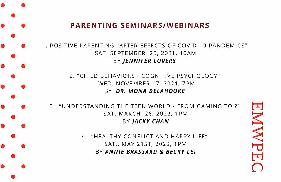 copy 21-22 parenting.png
