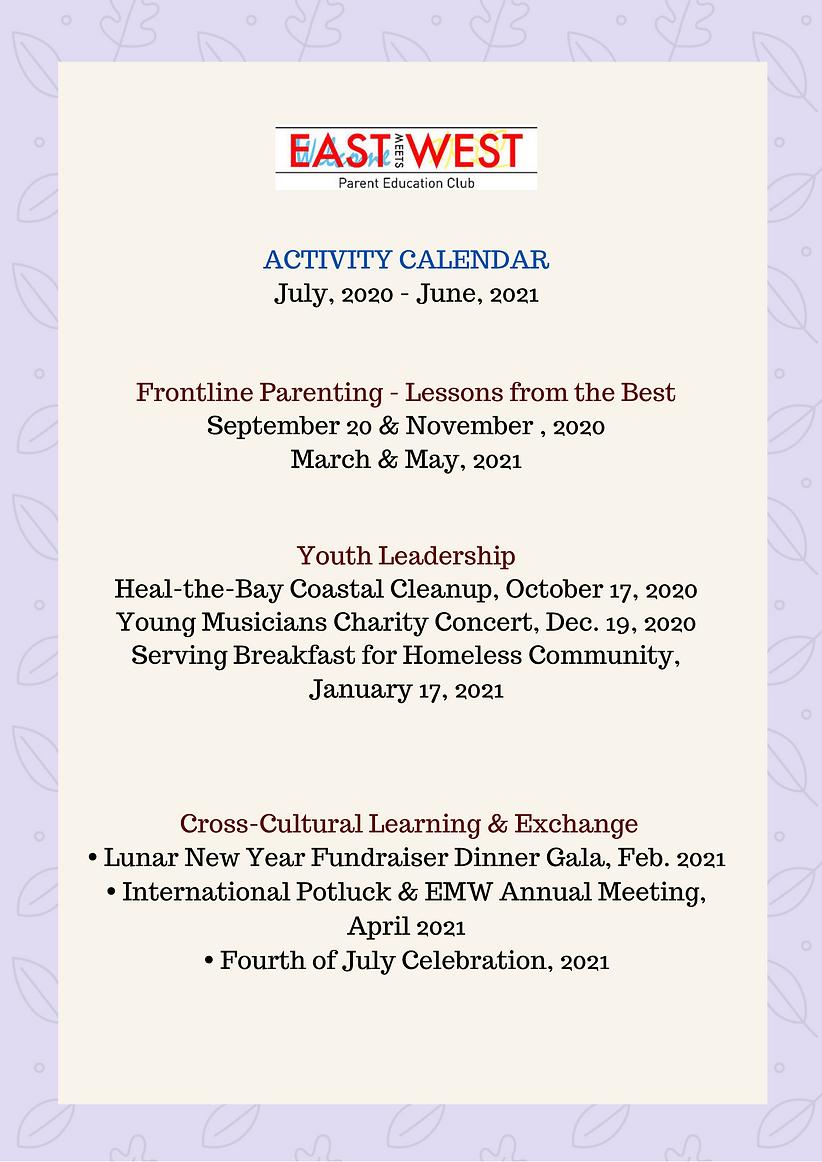 2020-2021 emw calendar.png