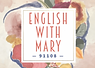 English With Mary 91108.png