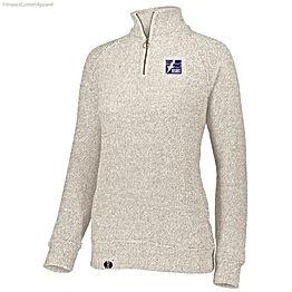 Ladies_Cuddly_¼_Zip_Pullover.jpeg