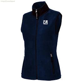 Ladies Ridgeline Fleece Vest.jpeg