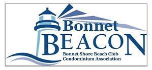Bonnet Beacon.jpeg