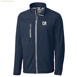 Telemark Softshell Jacket.jpeg