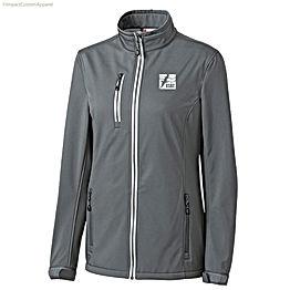 Ladies Telemark Softshell Jacket.jpeg