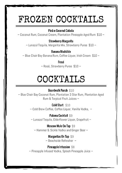 Pit Cocktail Menu.jpg