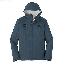 Northface DryVent Jacket - Mens.jpeg