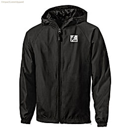 Hooded Raglan Jacket.jpeg