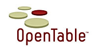 open_table_logo_edited.jpg