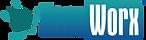 HonuWorx-logo.png