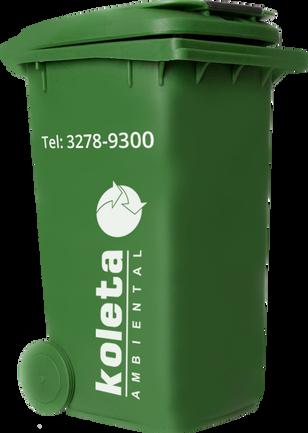 container plastico.png
