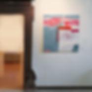 museumc.jpg