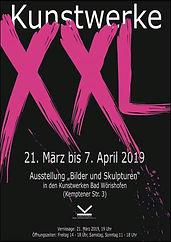 Bad Wörishofen XXL