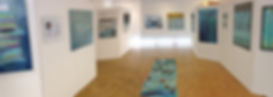 kunstausstellung gertrau dankesreiter