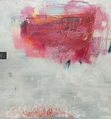 Acrylmalerei, Malerin